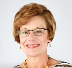 Mary Milan, Client Support Specialist
