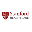 stanford healthcare134