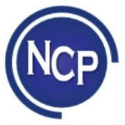 NCP launches 3 new consultation services